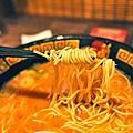 [東京]一蘭拉麵