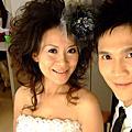 20071006-婚紗側拍