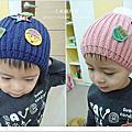 韓國配件/童鞋。現貨║Winter*溫暖冬日氛圍ஐ。part1