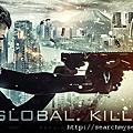 Resident Evil-Retribution