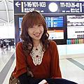 20120329~0402日本京阪神~吃照買不停~
