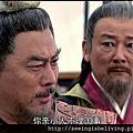 電視劇蘭陵王