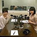TVアニメーション「異国迷路のクロワーゼ The Animation」ドラマCD「音語り」
