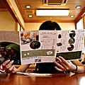 20100621~0625關西員旅