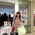 2013 Tokyo 東京行  (冬天)