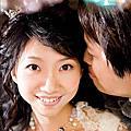 2006婚紗照- by 王里攝影師