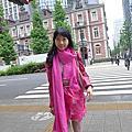 2013 Tokyo 東京行 (春夏)