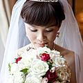 Tokyo wedding 2013