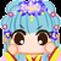 MSN小動畫下載