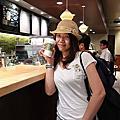 20160728東京 day 1