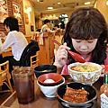 20160729東京 day 2-2