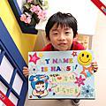1021027。KIDS-TOKEI@國父紀念館、愛麗絲寫真館