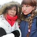 103.01.30~02.04 韓國
