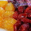 台南•【美勝珍蜜餞】真材實料酸甜美味的蜜餞必購伴手禮臺南百家好店