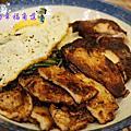 台南中西區•【蛋蛋豪】份量十足肉質鮮嫰美味CP值高的《肉控蓋飯》