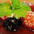 屏東市•【好呦食趣】熱壓吐司、鬆餅系列無油炸健康鮮活的輕食