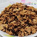 Seline簡單料理•醬油/淬釀/非基因改造【日式味噌醬瓜仔肉食譜】
