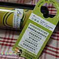 【愛評體驗團】百鈉瑞頂級第一道冷壓初榨橄欖油@沙拉/煎炒/煮/料理好食品