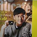♥10/7/09-林峰【PREMIUM GOLD ALICAFE】♥