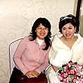 2008/01/05 haha婚禮