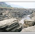 2008/04/05 台灣的大峽谷