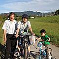 2012/07/28 陽光運動公園
