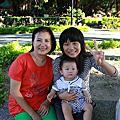 2012/08/15 兒童育樂中心