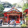 2014 東京鐮倉