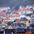 2016 挪威
