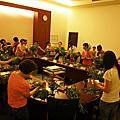 2011 生活花藝