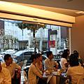 20080822-世界咖啡館