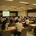 20090716_中部人資協會演講