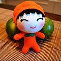 [台北] Happy Halloween!!!