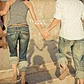 between Us (Claire's 愛情風景)