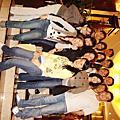 FJCA Reunion 2006