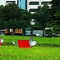 2006 Singapore