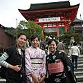 200810京阪神3人行(DAY6-3)