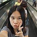 2011.08.25~28  泰國四日遊 Part 1