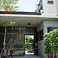 2011.09.10~11 宜蘭二日遊 Part 1