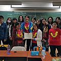20161215課輔經驗分享