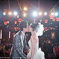 ❤ 婚禮紀錄_威志 & 艾妘 ❤
