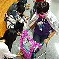 台北幼幼社會化班