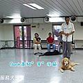 990926台北班照片