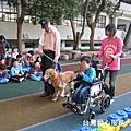 20101101三峽國小服務