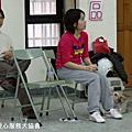 991106新竹上課相片