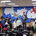2011年聖誕成果發表秀