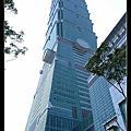 2011.10.22-23.小榮in台北~I