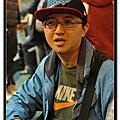 2011.12.17-18大學同學到台北