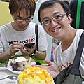 2012.07.14攀岩&台北小聚