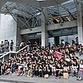 2012.11.15逢甲校慶拔河總決賽